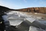 islanda-ghiacciaio Vatnajokull