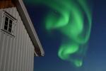 aurora-sitotop.jpg