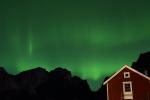 aurora-norvegia-2.jpg
