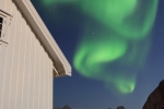 aurora-norvegia-3.jpg