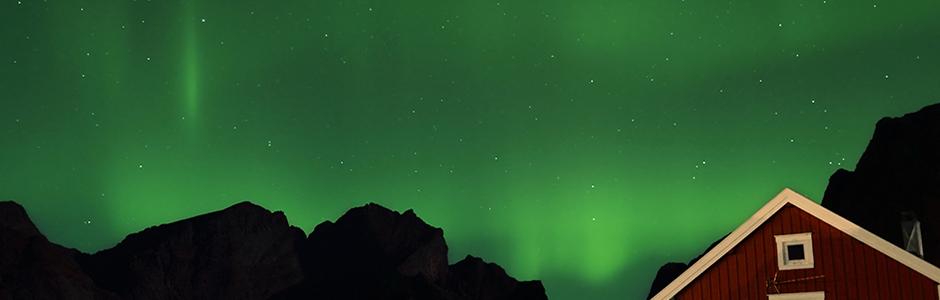 aurora-sito